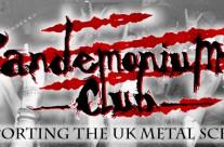 Pandemonium Club