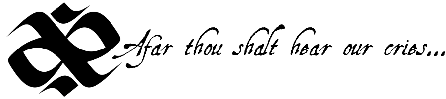 Hærken