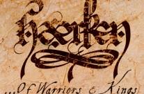 …Of Warriors & Kings